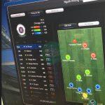 Fifa Online 3: Hướng dẫn cách tính chỉ số tổng quát cầu thủ