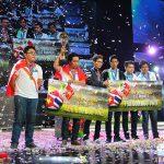 """Tổng kết SEA Invitational 2015: Việt Nam """"bá chủ"""" FIFA Online 3 Đông Nam Á"""