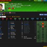 TOP 4 tiền đạo U10 chất nhất FIFA Online 3