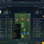 FIFA Online 3: Đội hình trị giá 10 tỷ EP đá xếp hạng 1vs1 như thế nào?