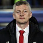 Solskjaer bất bình khi Man Utd nghỉ ít hơn Chelsea