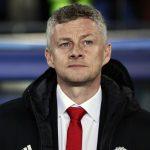 Rủi ro của Man Utd ở hai vòng cuối