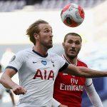 Sol Campbell: 'Arsenal đá như thể trận đấu chỉ 85 phút'