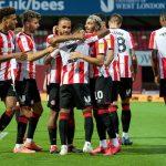 Fulham - Brentford và trận đấu 220 triệu USD