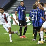 Marquinhos: 'Danh tiếng không giúp ích gì cho PSG'