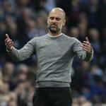 Guardiola: 'Đừng nói xấu sau lưng chúng tôi nữa'