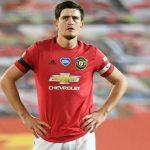 Paul Parker: 'Man Utd coi như thất bại nếu không vào Top 4'
