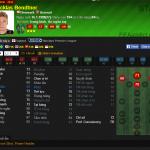 FIFA Online 3: Các tiền đạo giá rẻ cho lối chơi Tạt cánh – Đánh đầu