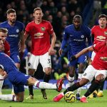 Solskjaer: 'Chúng tôi biết hết về Chelsea'