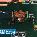 The Galactic Battle ra mắt chính thức trên nền tảng mobile