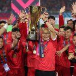 Có thể hoãn AFF Cup 2020