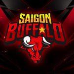 Dashing Buffalo chính thức đổi tên thành Saigon Buffalo