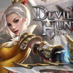 Eternal War với nhiều cải tiến mới lạ trong cốt truyện và lối chơi