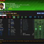 FIFA Online 3: Top các tiền vệ công chọc khe tốt giá rẻ