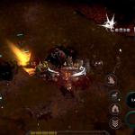 Dungeon and Evil - game chặt chém thuần Diablo có hỗ trợ tiếng Việt