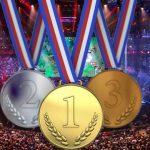 Esports trở thành bộ môn tranh huy chương tại Đại hội Thể thao Trong nhà và Võ thuật châu Á 2021