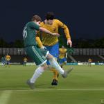 Fifa Online 3: Những cặp đôi hậu vệ cánh (LB-RB) cực chất trong New Engine