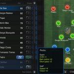 Fifa Online 3: Cập nhật Buff team color tuyển Quốc gia cho tất cả các loại thẻ