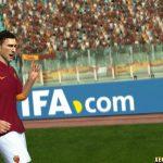 Fifa Online 3: Tổng hợp chiêu hay cần nhớ – Phần 3 – Chọc Khe