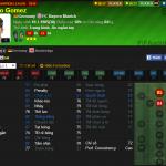 TOP 5 cầu thủ U10 được sử dụng nhiều nhất tại VCK FIFA Online 3 National Championship