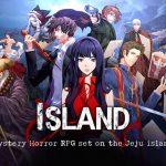 Island Exorcism – game thẻ tướng dựa trên webtoon đẹp mắt