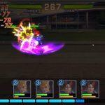 KOF AllStar VNG mang đến sự đột phá thú vị cho dòng game thẻ tướng