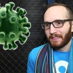 LemonNation trở thành tuyển thủ eSports đầu tiên cho kết quả dương tính với Corona virus