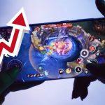 Riot Games bất ngờ đẩy nhanh tốc độ ra mắt Liên Minh Huyền Thoại Tốc Chiến
