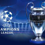 Chặng đường còn lại của Champions League mùa này