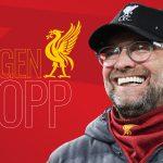 Liverpool thay đổi thế nào dưới thời Klopp
