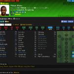 FIFA Online 3: TOP 4 hậu vệ cánh phải U10 tốt nhất