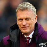 Moyes: 'Tôi luôn mong ngày trở về Man Utd'