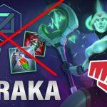 """Động thái đầu tiên của Riot Games về việc """"cấm vận"""" Soraka Đường Trên"""