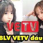 LMHT: Linh San - nữ BLV đầu tiên của VETV khiến fan phát cuồng