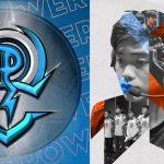 OverPower Esports của Optimus công bố logo và áo đấu