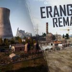 Bản đồ Erangel 2.0 sắp được cập nhật cho PUBG mobile