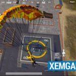PUBG Mobile : Những địa điểm bạn có thể tìm trực thăng trong chế độ Hỏa Lực