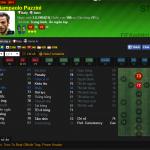 FIFA Online 3: TOP các tiền đạo 'chú lùn' nhưng đánh đầu hay