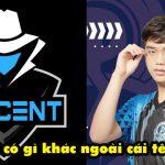 Admin Percent Esports cà khịa OPG khiến bạn gái Optimus bức xúc