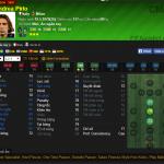 FIFA Online 3: Điểm danh các tiền vệ trung tâm chuyền tốt giá phải chăng