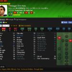 Điểm danh một số cầu thủ 5 sao giá rẻ trong FIFA Online 3
