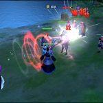 Reign of Three Kingdoms - game thẻ tướng Tam Quốc với phần hình ảnh mới lạ