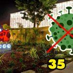Riot Games hỗ trợ 35 tỷ VNĐ để ngăn chặn đại dịch Covid-19