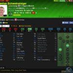 Fifa Online 3: Top 4 tiền vệ E08 sút xa tốt nhất hiện nay