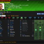 FIFA Online 3: TOP 4 tiền vệ trung tâm tốt nhất thẻ U10