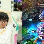 SofM bị fan Trung Quốc quay lưng mỉa mai chỉ vì trừng phạt hụt Baron