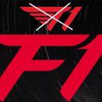 """T1 đổi tên thành F1, Faker chính thức trở thành """"Trùm Cuối"""" của tổ chức Esports số 1 này"""