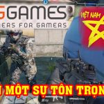 Call of Duty: Mobile VN – Game thủ Việt và ước mơ được tôn trọng như cách Garena đối xử với cộng đồng SEA