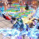 Thiên Kiếm Mobile là tựa game nhập vai PK không chiến chất nhất Việt Nam năm 2019
