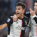 Dybala: 'Juventus đã nghĩ đến scudetto thứ 10 liên tiếp'